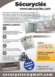 Flyer-A4_Securyclés