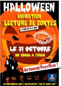Flyer-Halloween_F