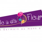 Logo-EADF---Piste-11