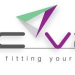 Logo-Epicvrs_72dpi