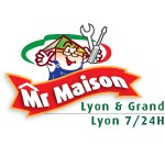 Logo Mr Maison_Lyon & Grand Lyon_6x5cm