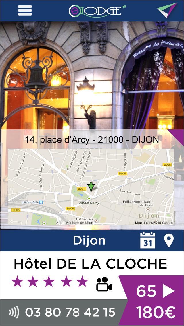 Page_hotel_avec_abonnement_scroll