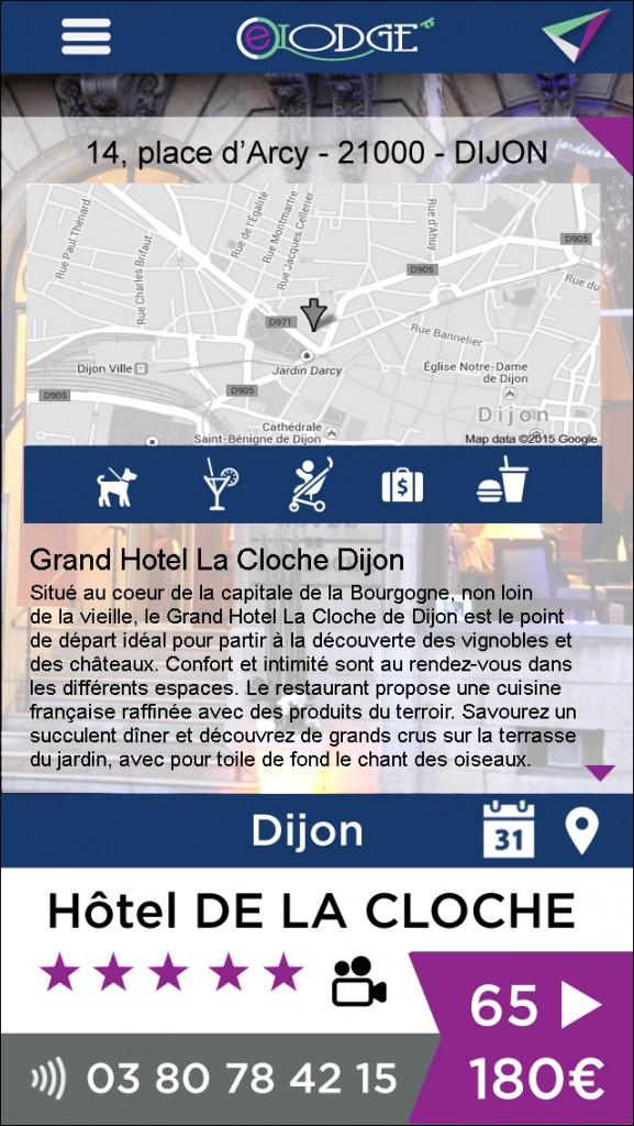 Page_hotel_avec_abonnement_scroll_02