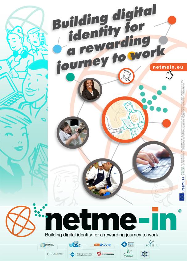 Poster netme-in Projet_50x70cm_Web