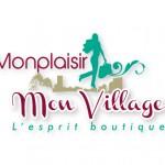 Logo Monplaisir_Pistes_Couleurs