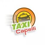 Logo T. Capelli_Piste 02