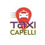 Logo T. Capelli_Piste 03